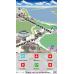 СитиГИД GPS навигатор + Карты Украины (лицензионный ключ)