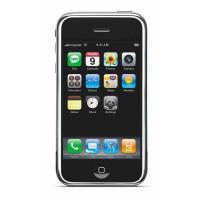 Как узнать реальное состояние батареи у iPhone