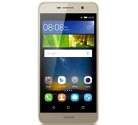 Смартфон Huawei Y6 Pro (TIT-U02) DualSim Gold  51050LJL