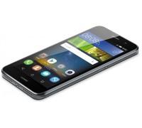 Смартфон Huawei Y6 Pro (TIT-U02) DualSim Grey
