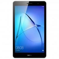 """Планшет Huawei MediaPad T3 8"""" (KOB-L09) Gold"""