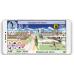 Navi-maps навигатор: Украина + Европа (лицензионный ключ)