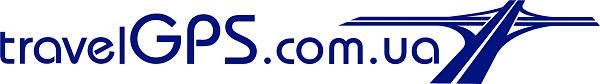 travelGPS.com.ua